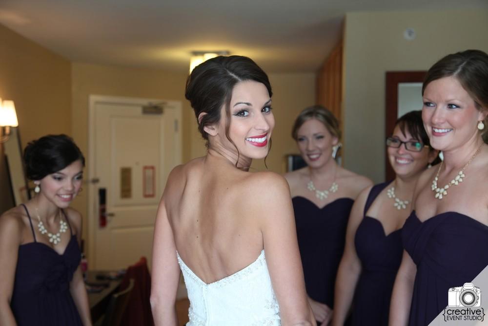 CES Wedding (71).jpg