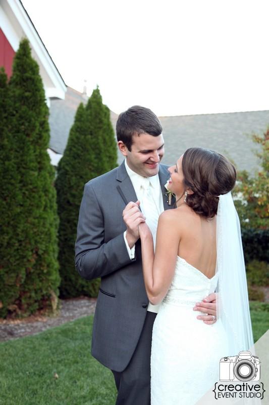 CES Wedding (374).jpg