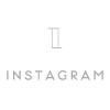 Thistle_Icon_Instagram.jpg