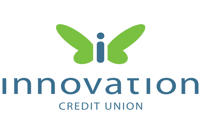 InnovationCreditUnion-logo.png