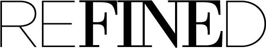 RL_Logo_Plain.jpg