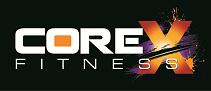 4d34bc95_smush_CoreX+Fitness+Logo+Reverse_275.91.png