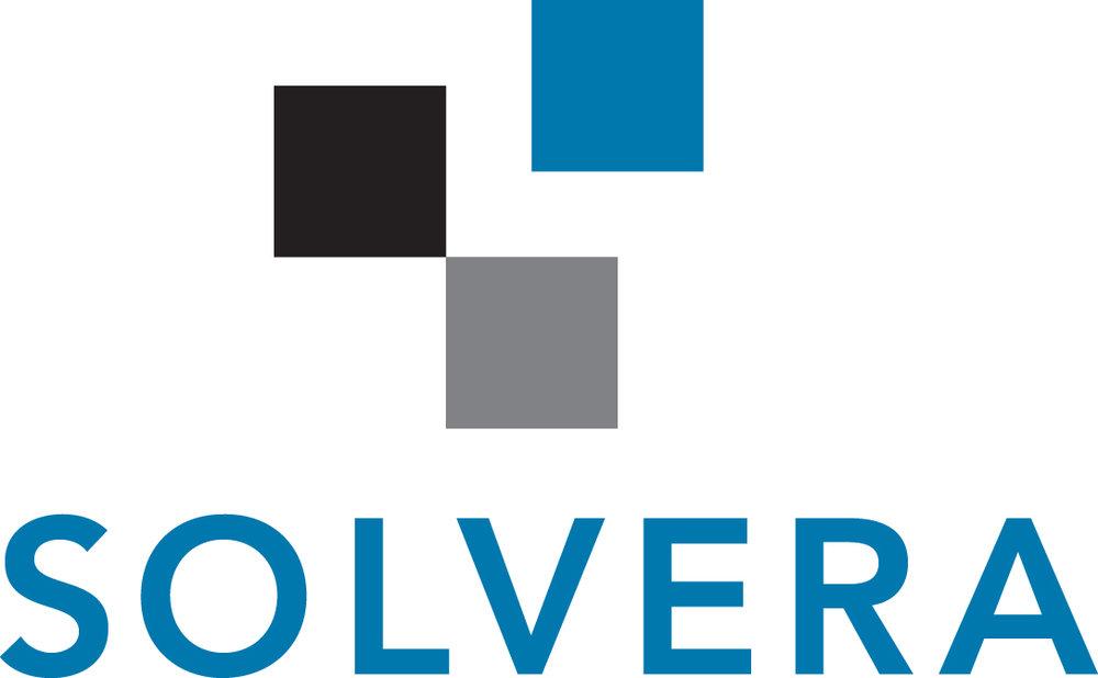 Solvera logo_2c.jpg