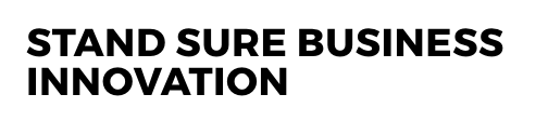 Stand Sure Logo.png