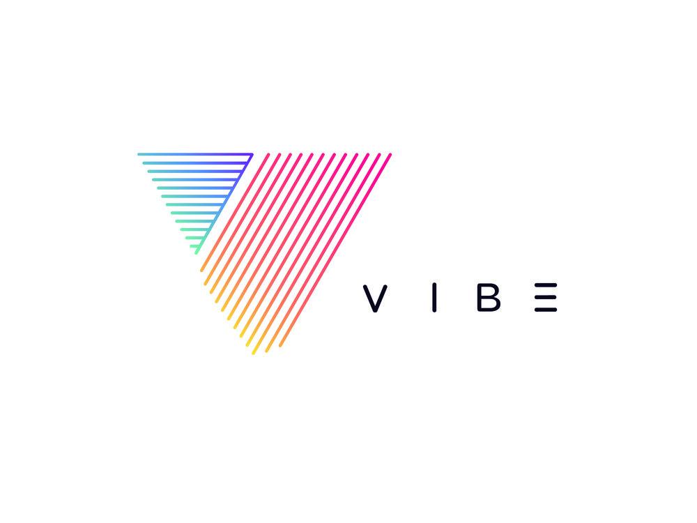 VIBE-H-4c-onWhite.jpg