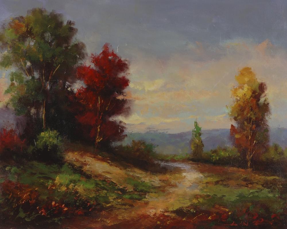 Impressionist Landscape.jpg