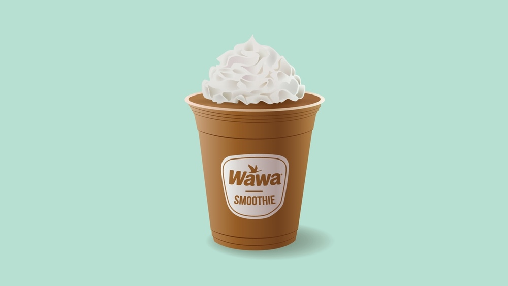 Heads up on the new video I'm creating: a promo for Wawa! This one isn't a real client project, just something I'm working on for class…. BUT Wawa did already acknowledge me and offered to send me a whole prize package for being an awesome fan. Can't wait to see how the finished product turns out!!