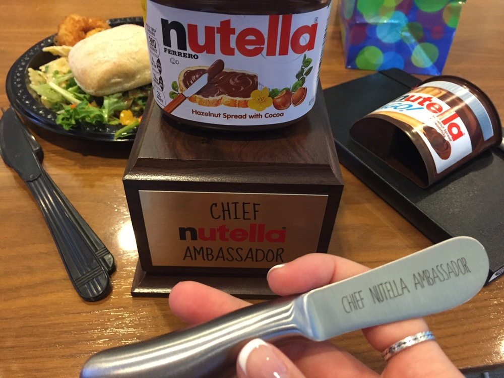 NYC-Nutella - 32.jpg