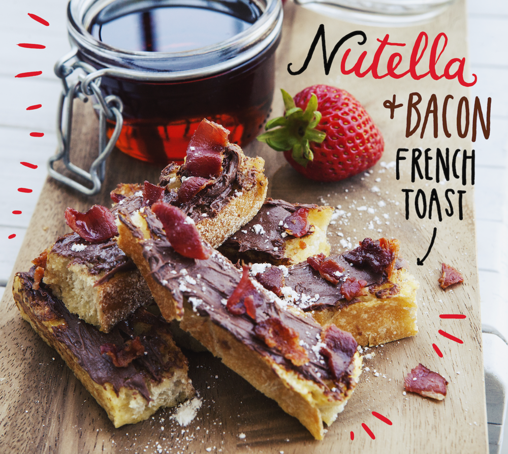 french toast.png