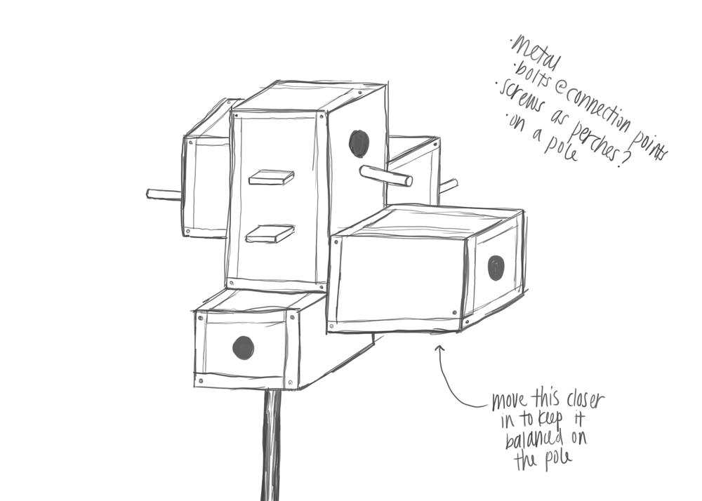 sketch-industrial.png