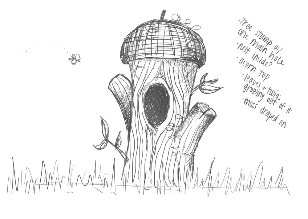 sketch-organic.png