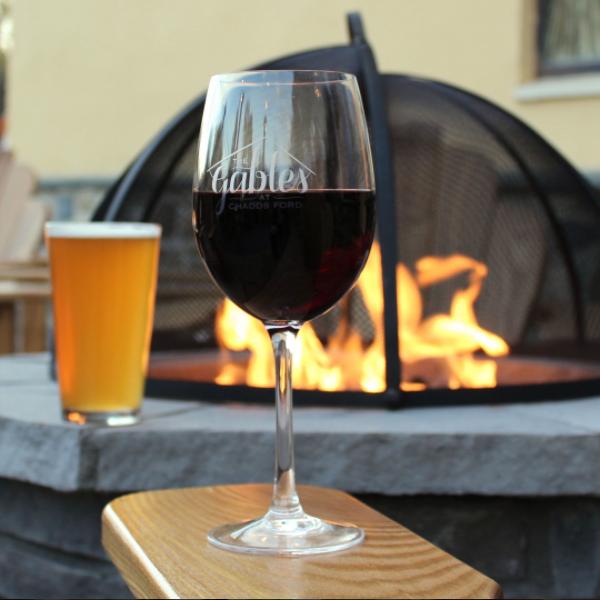 firepit wine.png