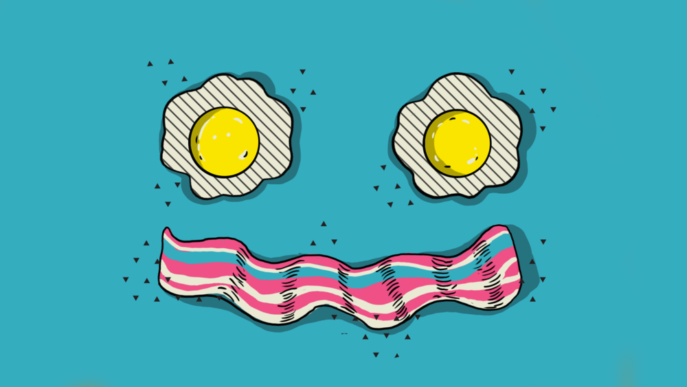 Nik_styleframe_eggs_111116.png
