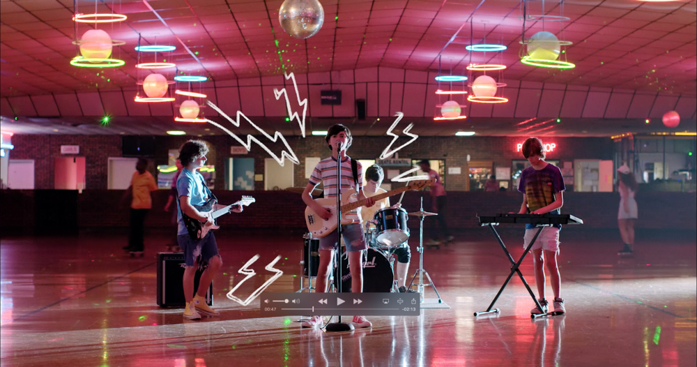 Screen Shot 2017-01-12 at 9.00.27 PM copy.png