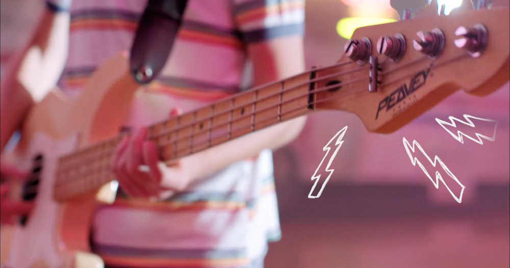 Screen Shot 2017-01-12 at 9.01.25 PM copy.png