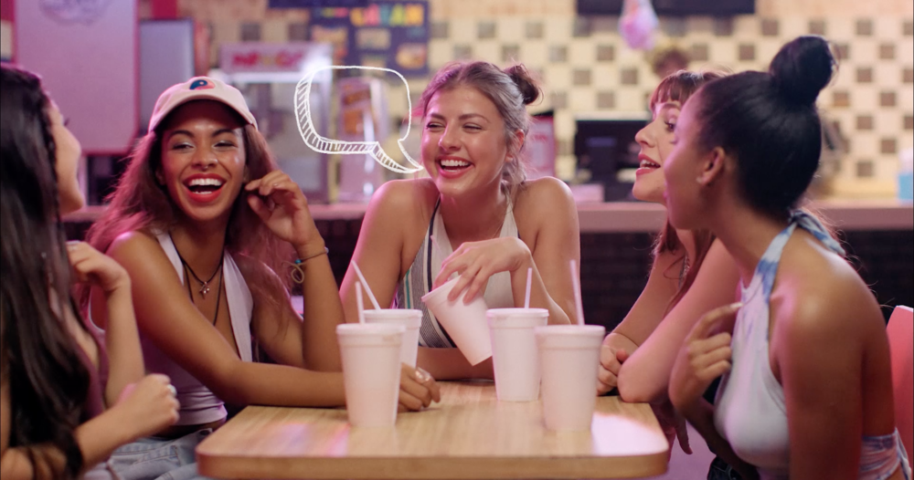 Screen Shot 2017-01-12 at 9.01.47 PM.png
