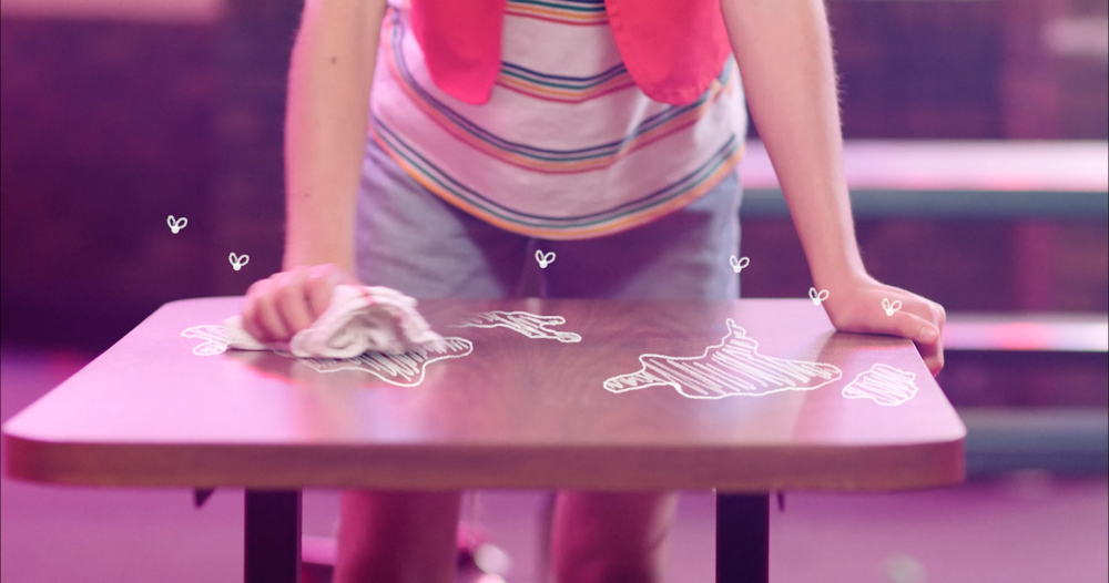 Screen Shot 2017-01-12 at 9.02.00 PM copy.png