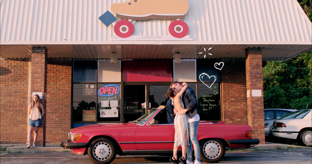 Screen Shot 2017-01-12 at 9.02.21 PM copy.png