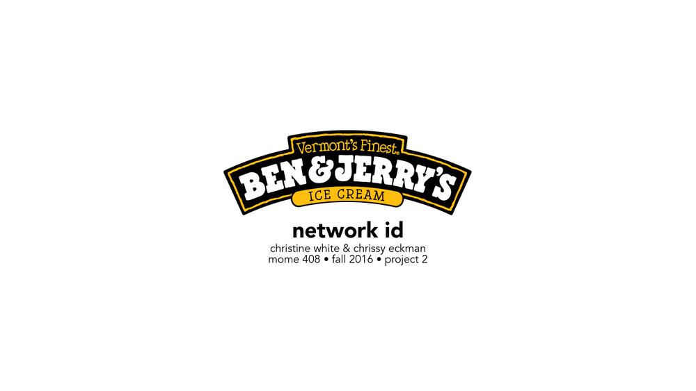 BenandJerrysProcess_.png