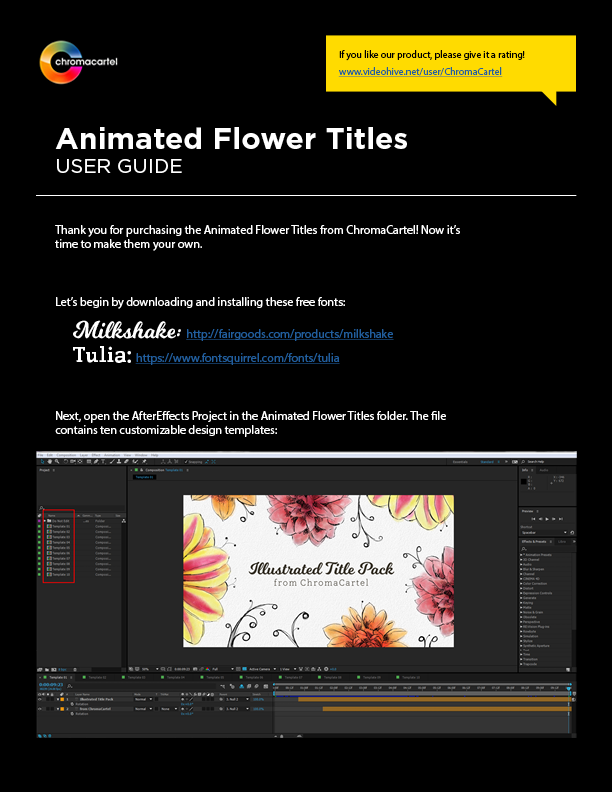 ChromaCartel_AnimatedFlowerTitles_UserGuide.png