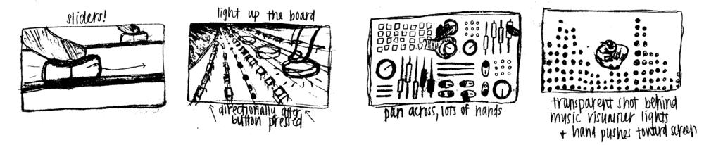 MusicBoard_CE copy.png
