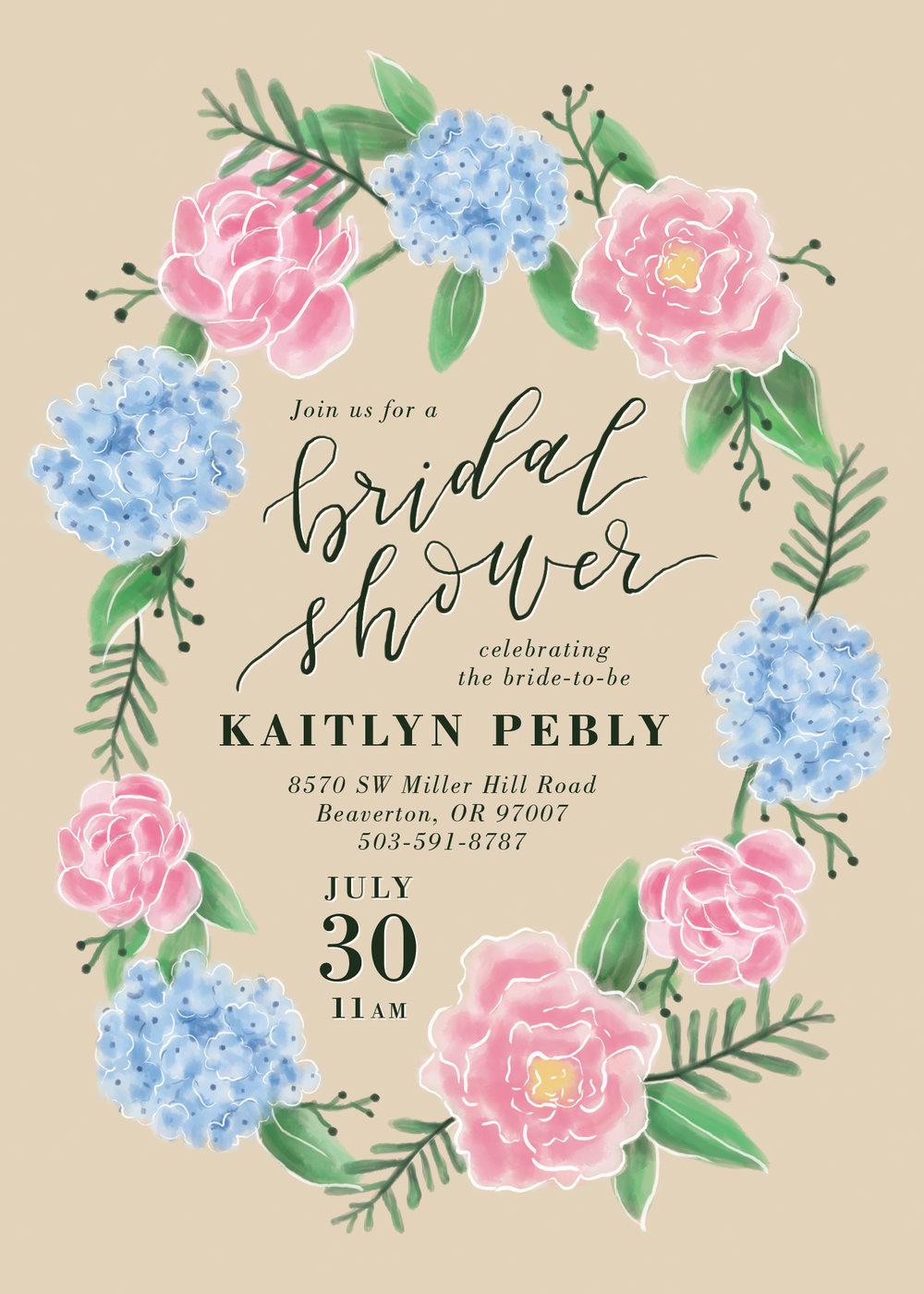 Bridal Shower Invitation_Preview.jpg