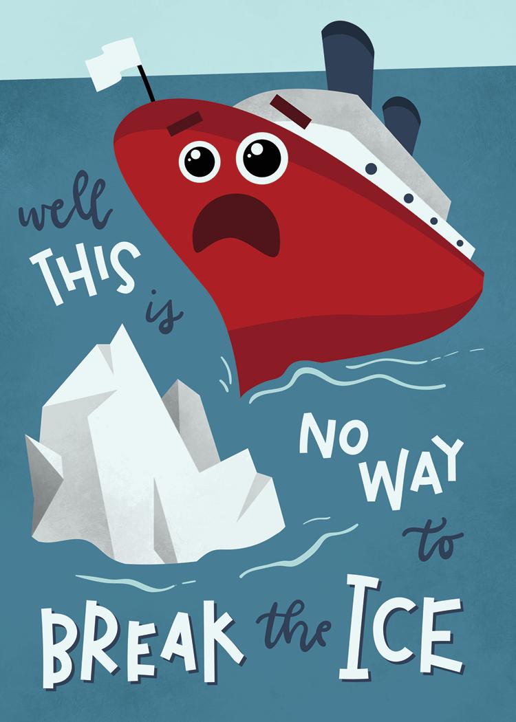 IceBreaker_Final_Print3.png