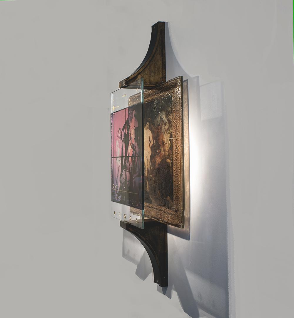 Saint Sebastian_Leather_Room_side_web.jpg