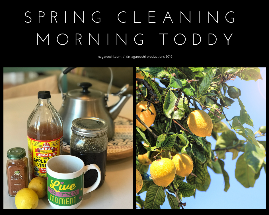 Spring Cleaning Morning Toddy.png