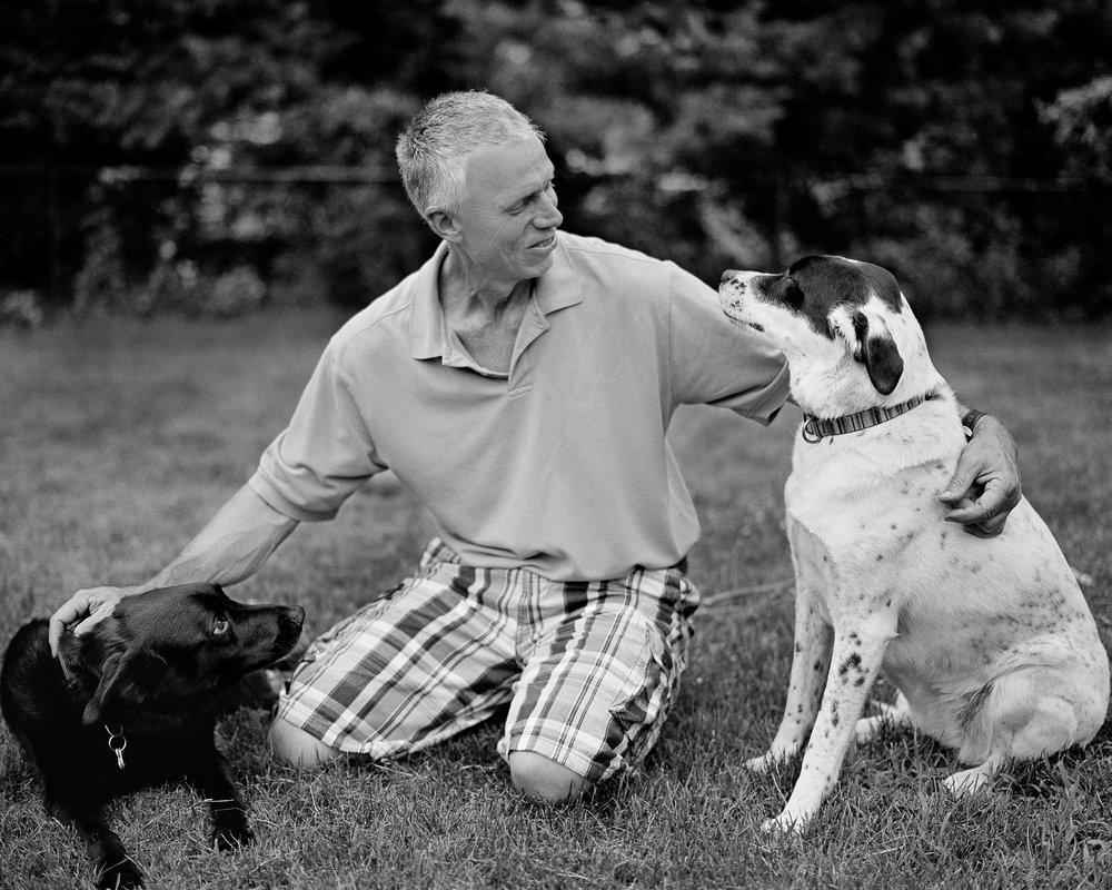 Dad_Dogs.jpg
