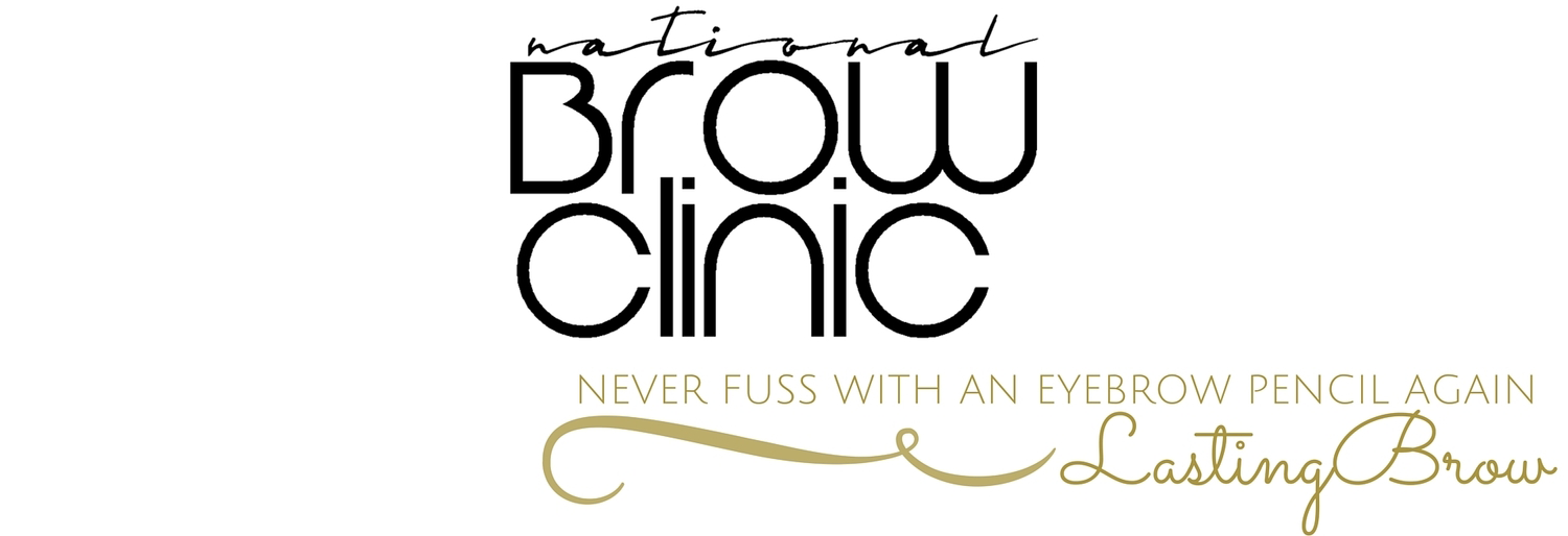 National Brow Clinic