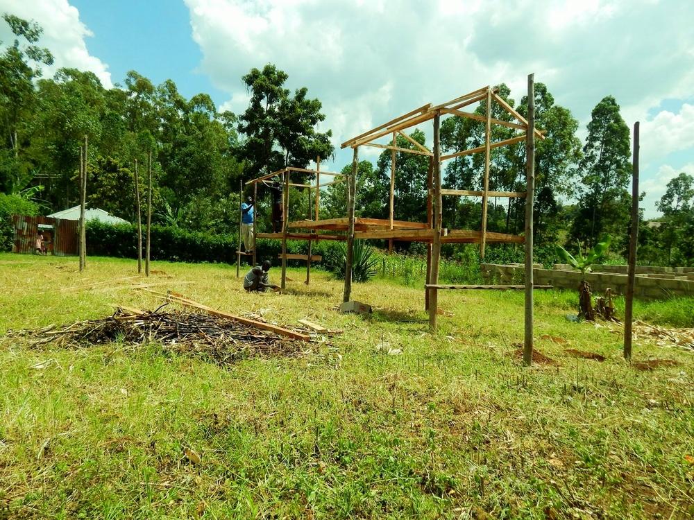 Playground Construct.jpg