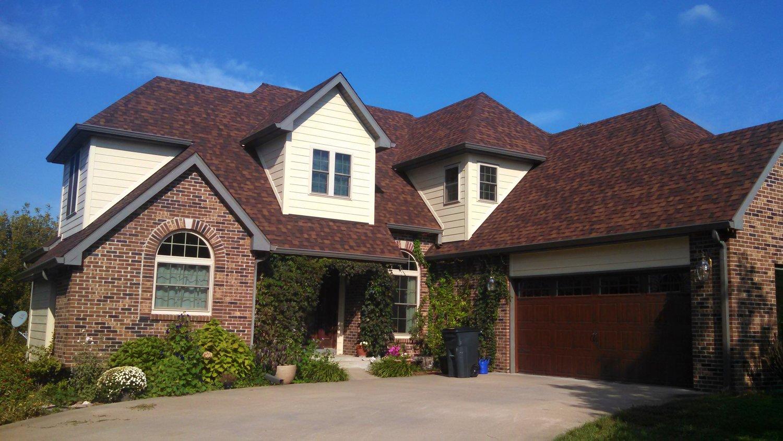 Roofing precision construction services inc solutioingenieria Gallery