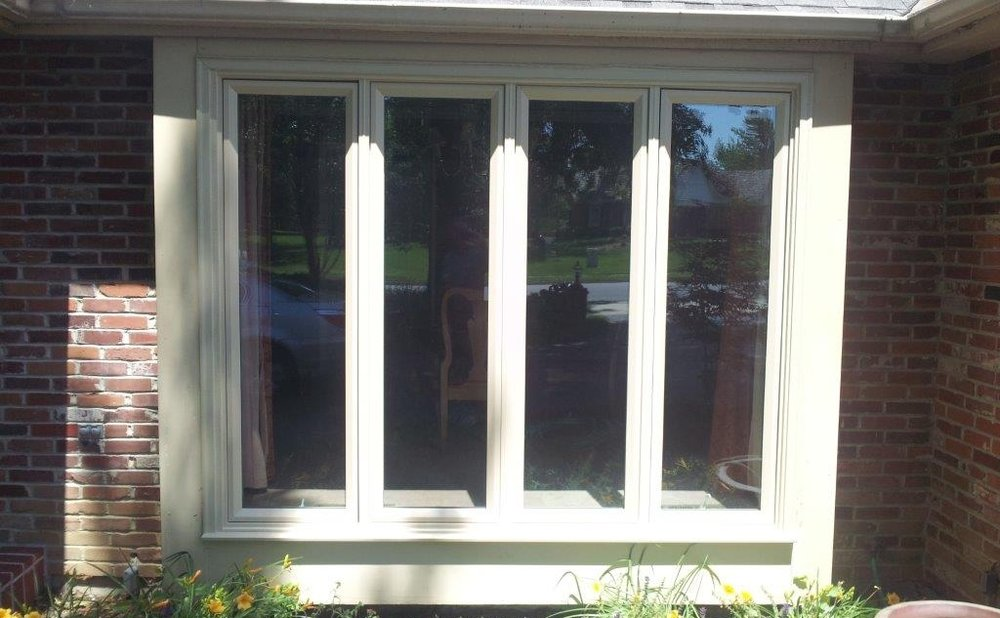 ROYER WINDOWS DONE.jpg
