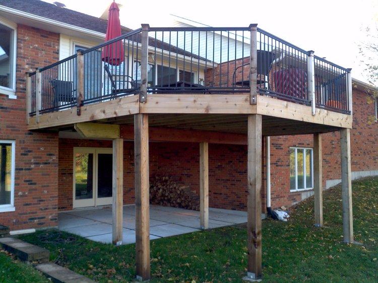 deck+rear+view+bafter.jpg