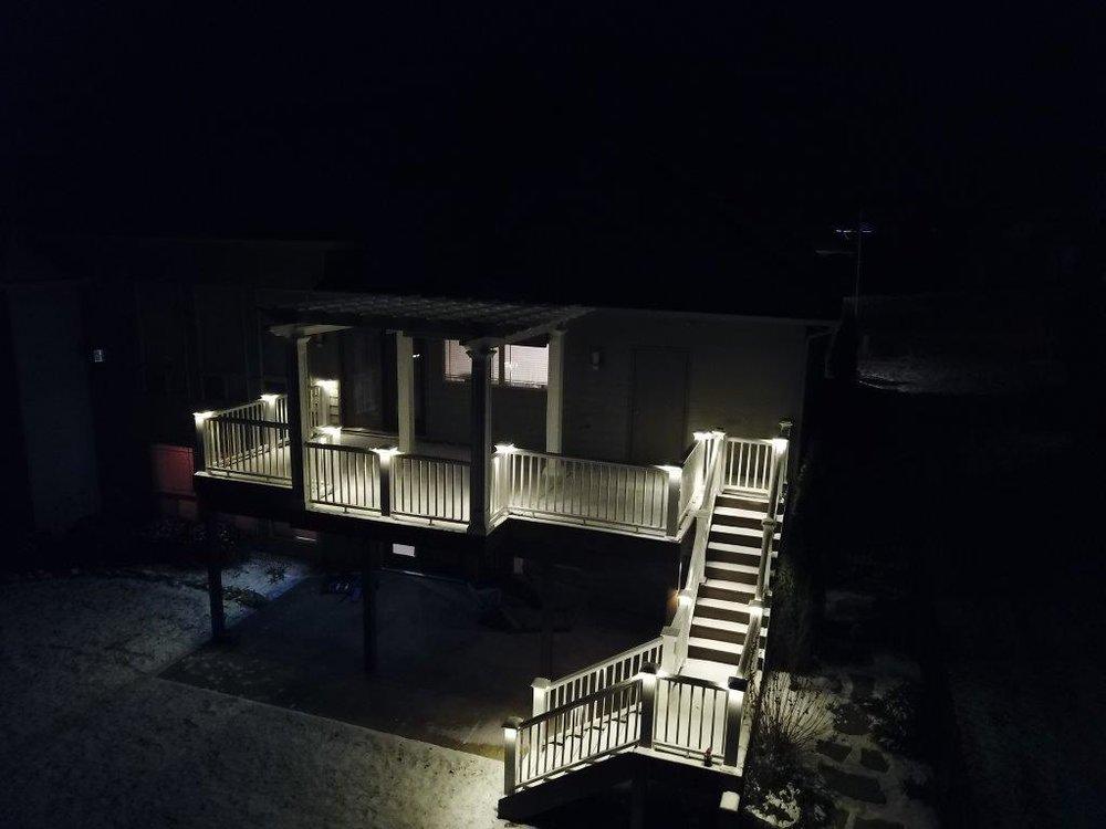 AHMAD Deck at Night.jpg