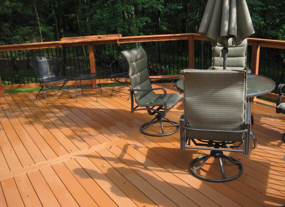 Kiethly finished deck 002.jpg