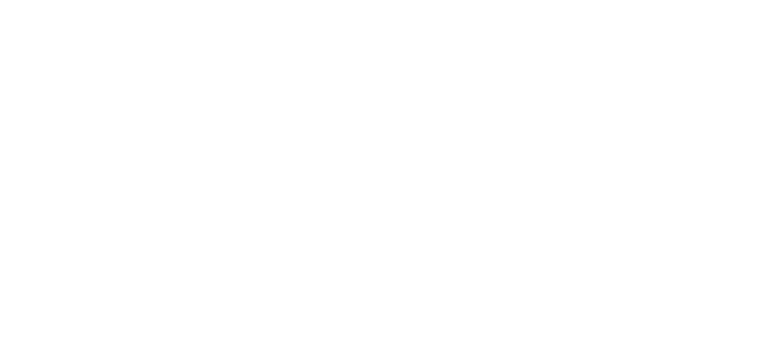 Surgical Associates of Eastern Shore