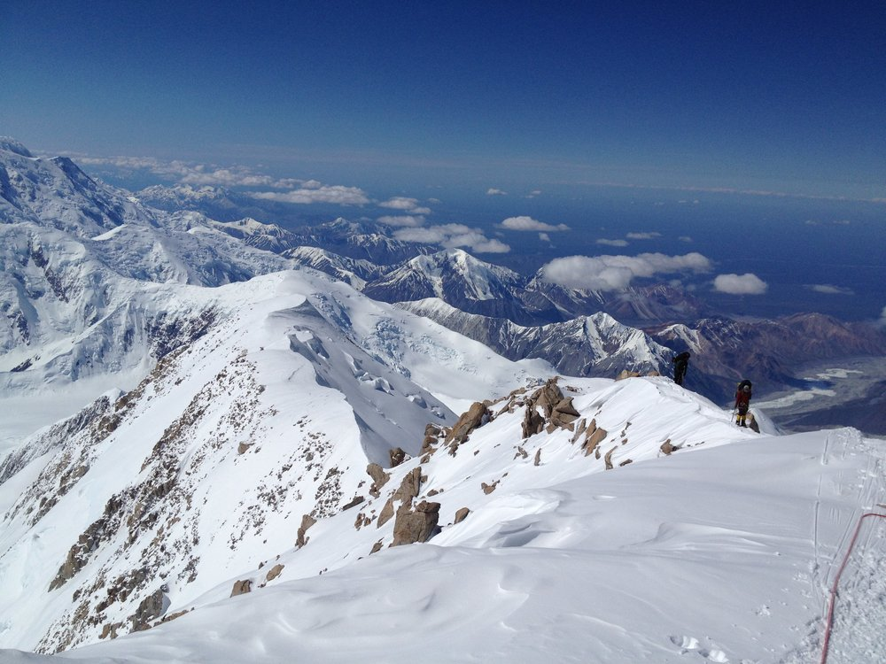 Denali 2014 photo iPhone SM (167).JPG