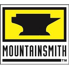 mountainsmith logo.jpeg