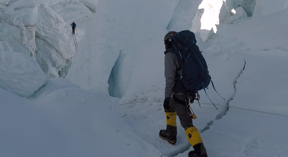 Chris Bombardier in Khumbu Icefall 2 (1).png