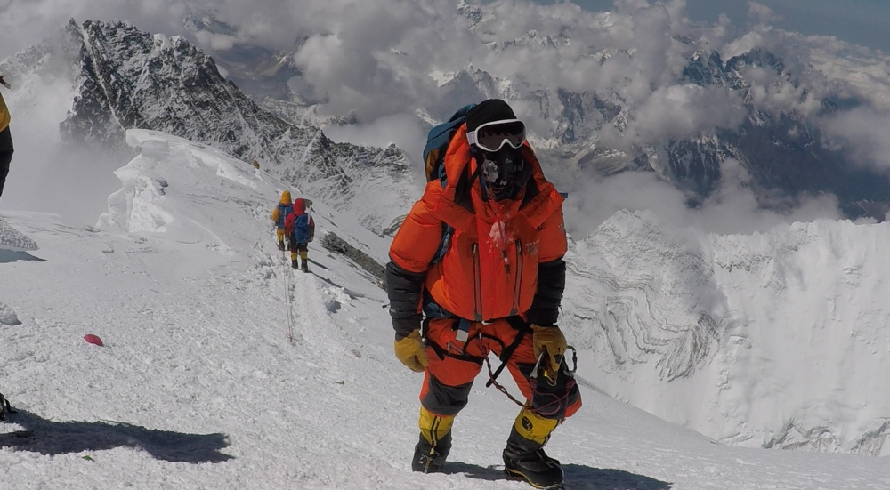 Chris Bombardier on Everest 4 (1).png