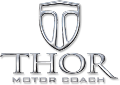 ThorMotorCoach.png