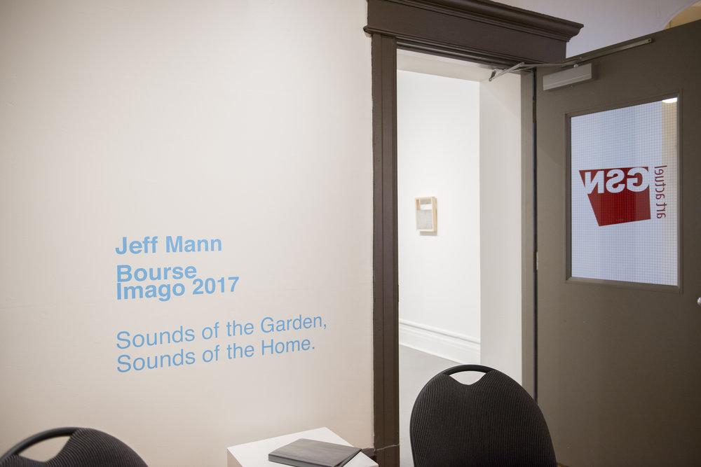 JMann28sept2018-062.jpg