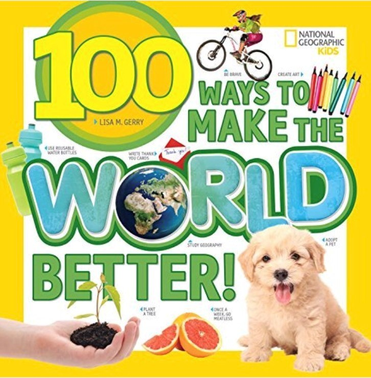 100_ways_to_make_the_world_better_cover.jpg