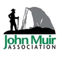 johnmuir.png