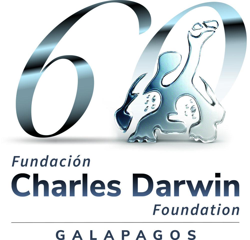 charles darwin foundation.jpeg