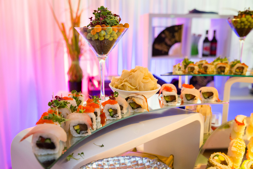 Martinis_catering_event_giessen_2.jpg