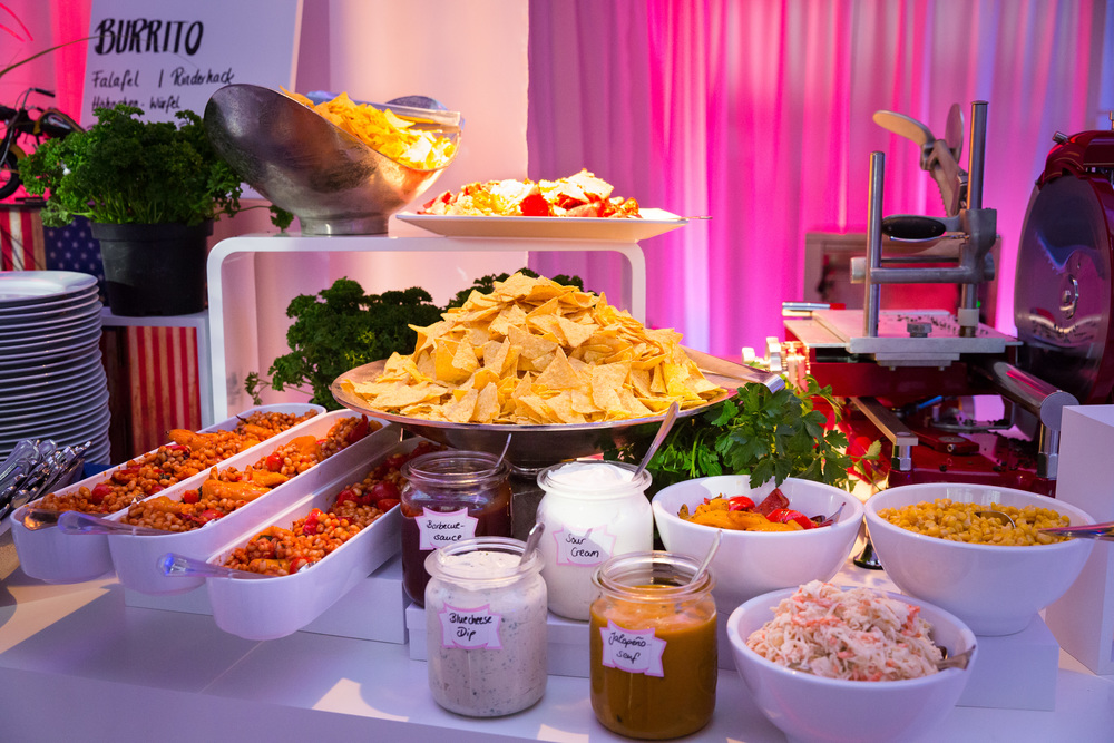 Martinis_catering_event_giessen_5.jpg