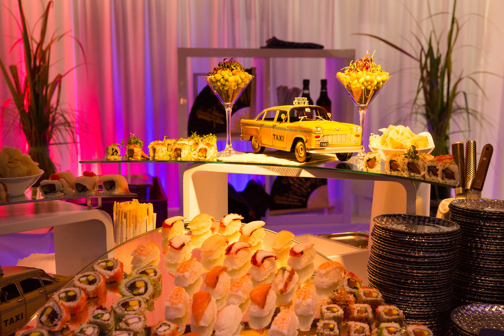 Martinis_catering_event_giessen_13.jpg
